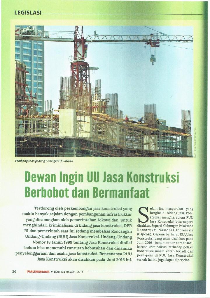Majalah DPR-page-001