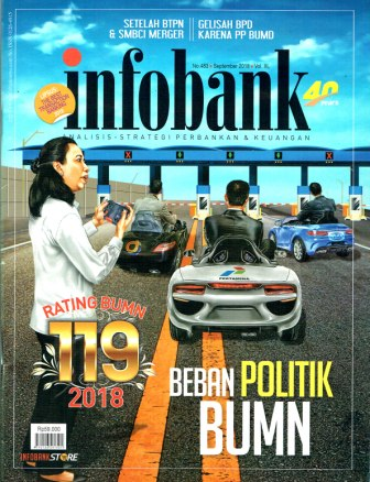 Infobank_Sep 2018_(Cover)