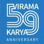 Logo_HUT VK ke-59